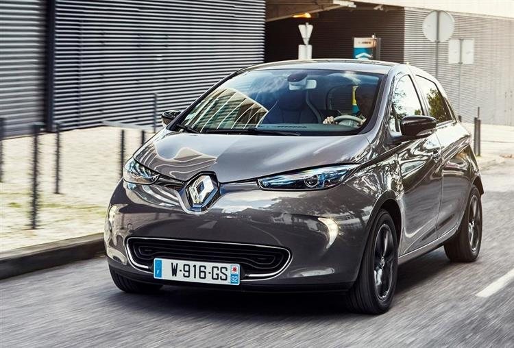 location voiture electrique renault zoe. Black Bedroom Furniture Sets. Home Design Ideas