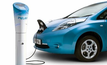 particuliers bien choisir sa borne de recharge pour voiture lectrique