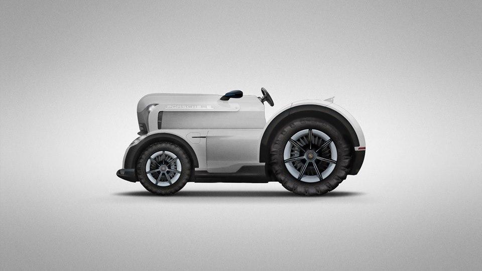 poissons d avril les meilleures blagues sur les voitures lectriques. Black Bedroom Furniture Sets. Home Design Ideas