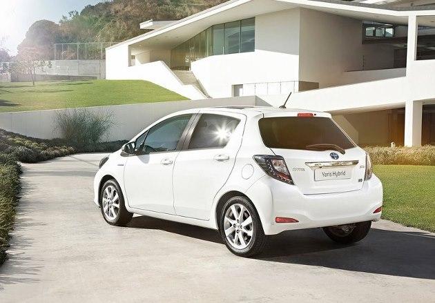 comment bien acheter sa voiture hybride