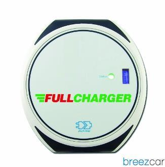 Fullcharger Qczm5gho_W620