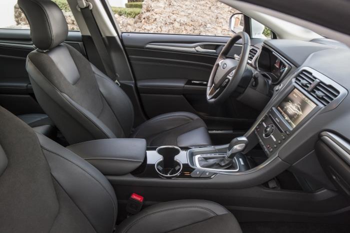 Ford-Mondeo-Hybrid-8_W1200.jpg