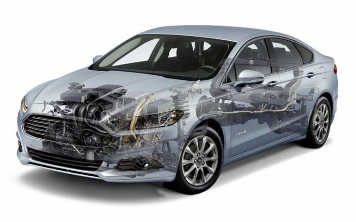Ford-Mondeo-Hybrid-98_W1200.jpg