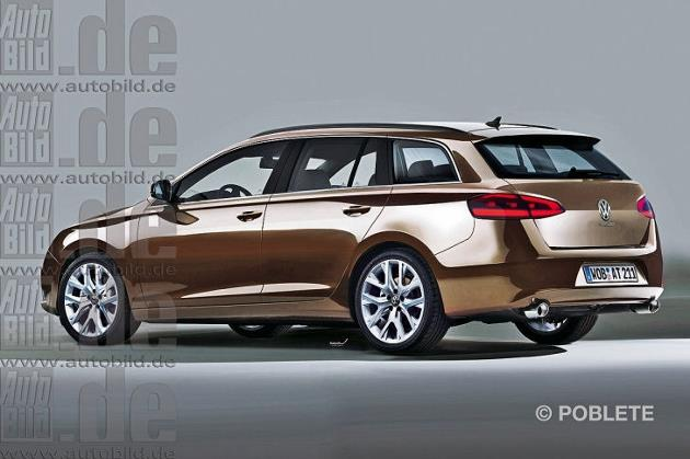 volkswagen passat 2014 bient t une version hybride. Black Bedroom Furniture Sets. Home Design Ideas
