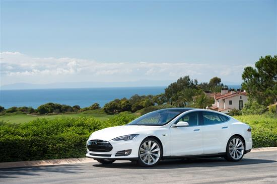 tesla model s les prix les performances l autonomie. Black Bedroom Furniture Sets. Home Design Ideas