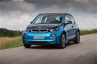 bmw i3 chamonix la montagne a vous branche. Black Bedroom Furniture Sets. Home Design Ideas
