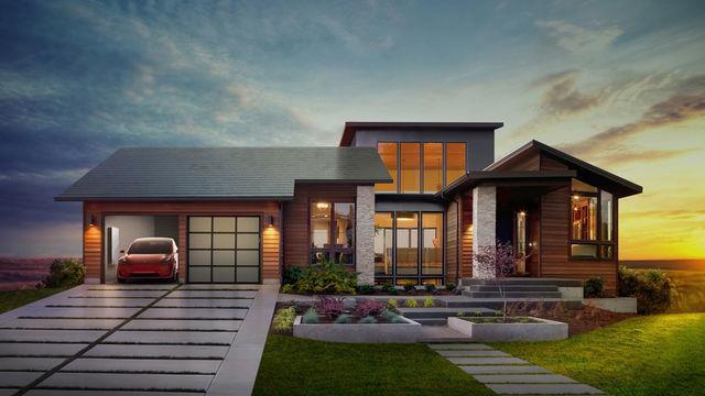 USA: Tesla dépasse Ford en Bourse