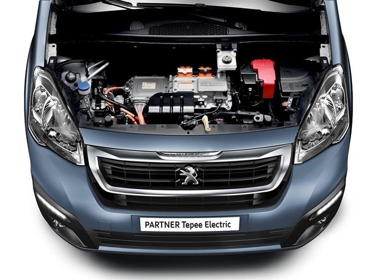 Dans les années 1990, la société rachetée récemment par le japonais Nidec avait déjà fourni des blocs aux Citroën Saxo et Peugeot Electric