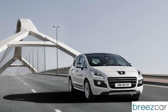 les nombreux avantages li s la voiture hybride fiabilit co ts d achat d entretien et d. Black Bedroom Furniture Sets. Home Design Ideas
