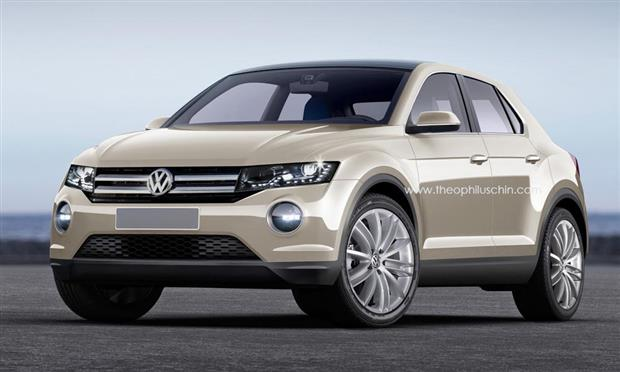 volkswagen tiguan gte des pr cisions sur l hybride rechargeable. Black Bedroom Furniture Sets. Home Design Ideas