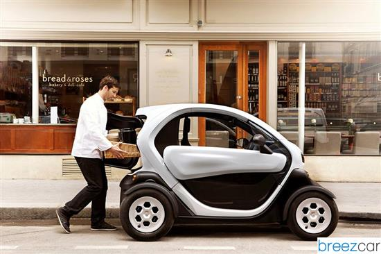 renault twizy cargo prix autonomie caract ristiques. Black Bedroom Furniture Sets. Home Design Ideas