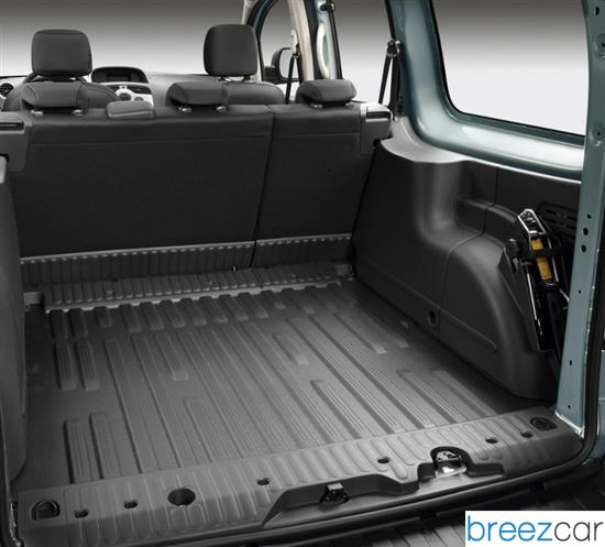 renault kangoo maxi z e prix autonomie caract ristiques techniques. Black Bedroom Furniture Sets. Home Design Ideas