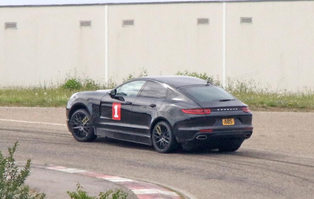 Porsche cayenne coup de l lectricit sous le capot - Electricite coupe pour impaye ...