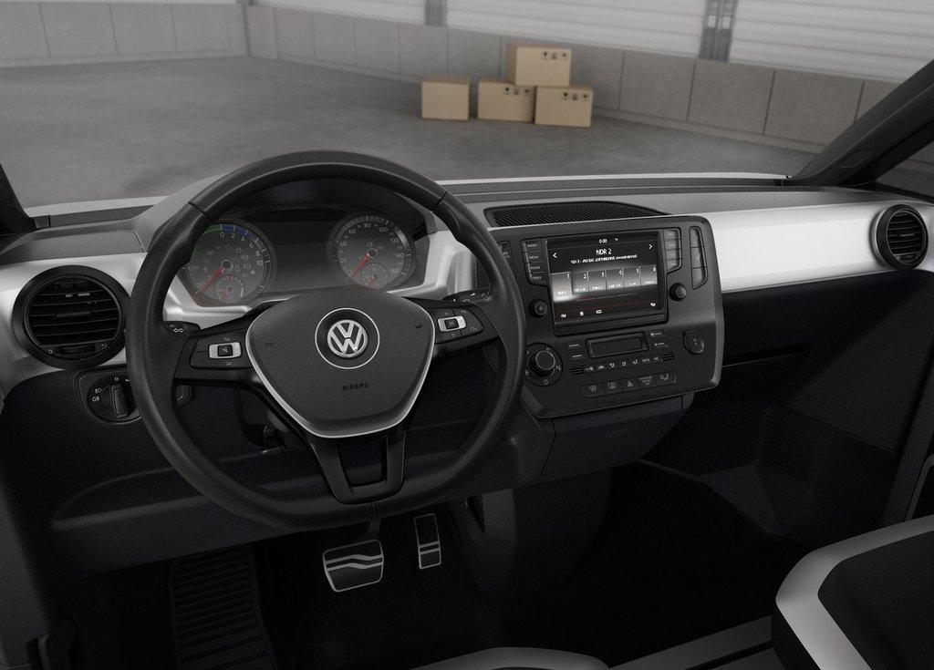 volkswagen  le multivan hybride rechargeable pour
