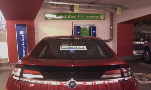Voiture occasion a fribourg claar theresa blog for Garage bmw fribourg