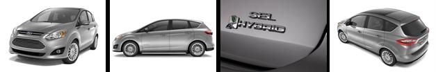 les voitures hybrides de ford en 2013 2014. Black Bedroom Furniture Sets. Home Design Ideas
