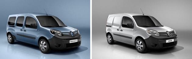 voitures lectriques vs thermiques les comparatifs. Black Bedroom Furniture Sets. Home Design Ideas